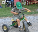 2007-071-jd-tricycle