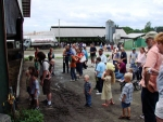 3000-people-attended-the-tour-and-learned-first-hand-about-the-day-and-the-life-on-a-dairy-farm