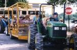 wagonride1999